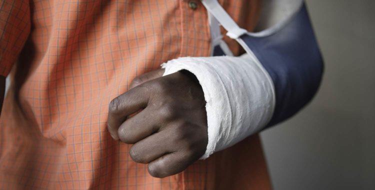 Personal Injury Lawyer PSL, Fort Pierce FL
