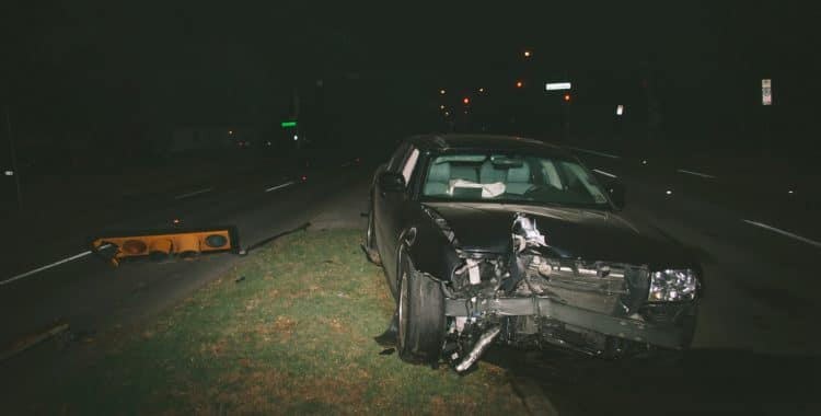 Fort Pierce and Port Saint Lucie Car Accident Attorney
