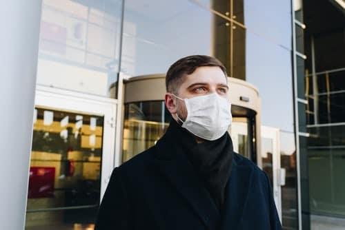 business interruption insurance claims due to corona virus